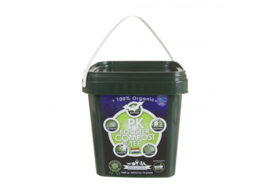 BioTabs PK Booster Compost Thee 2,5 kg