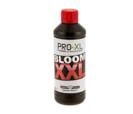 Pro XL Bloom XXL - 1 liter