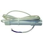 BlueLab EC Electrode