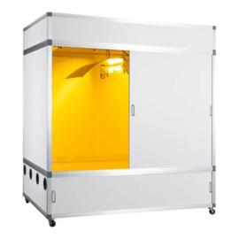 Kweekkast G-Kit 1200 Wing (2 m2)