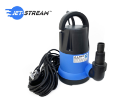 ALIEN® JET-STREAM™ RAPID™ 5000LPH Water Pomp