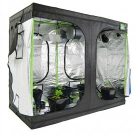 Green Qube 120x240x200 (GQ1224)