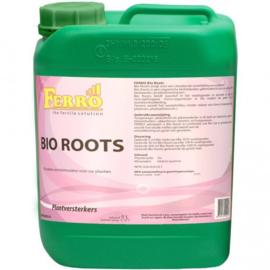 Ferro Bio Roots Wortelstimulator 5 liter