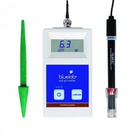 BlueLab pH Grond Meter