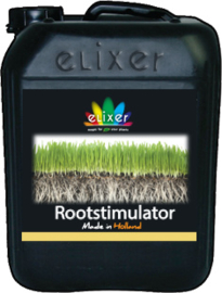 Elixer Wortelstimulator 5L