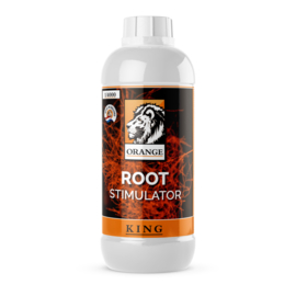 Orange Root Stimulator 250ml