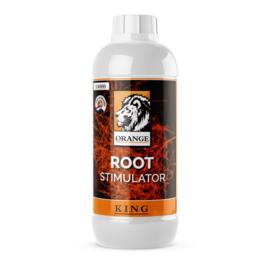 Orange Root Stimulator 500ml