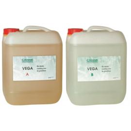 Canna Hydro Vega A+B 5 liter