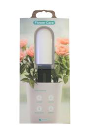 Flower Care™ Smart Monitor