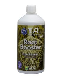 Terra Aquatica / GHE Root Booster® 1 liter