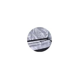 Waterbak 150x150