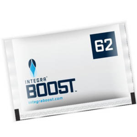 INTEGRA BOOST 62% 67 gram