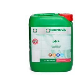 BioNova pH+ 5 liter