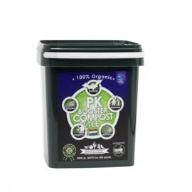BioTabs PK Booster Compost Thee 8KG