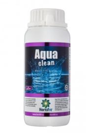 HortiFit AquaClean 250ml
