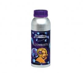 ATAMI Bloombastic 1250 ml