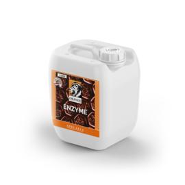 Orange enzyme 250ml