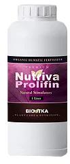 Nutriva Prolifin / Groeistimulator - 1 liter