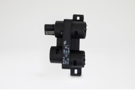 SANLight Power Distribution Block  Q Series Generatie 2