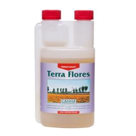 Canna Terra Flores 500 ml