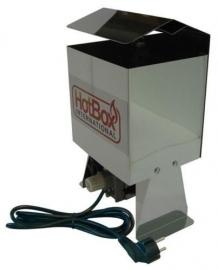 HOTBOX CO² Generator 0.75kw