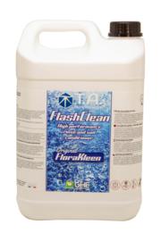 Terra Aquatica FlashClean® / GHE FloraKleen® 5 liter
