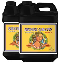 Advanced Nutrients pH Perfect  Sensi Grow A en B 500 ML