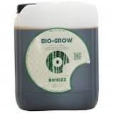 Biobizz Bio-Grow 5 Liter