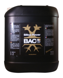 BAC Silica Power 5 Liter