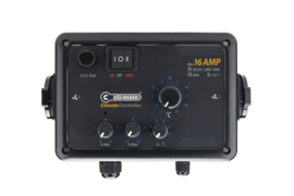 Cli-Mate Klimaat Controller 16 Amp
