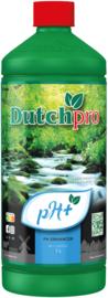 DutchPro pH+ 1 liter
