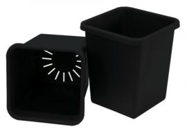 Autopot 15 ltr pot. t.b.v. 1pot module (15 ltr)