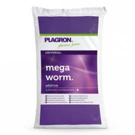 Plagron Universal Mega Worm 25 Liter
