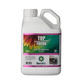 HortiFit Topfocus 5L