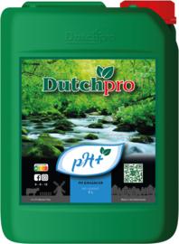 DutchPro pH+ 5 liter
