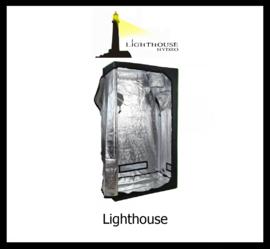 Lighthouse Tenten