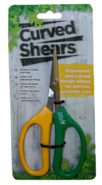 Hydro Garden Curved shears
