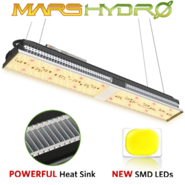Mars Hydro SP 150  Full Spectrum LED lamp 150 Watt