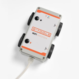 G-Tools Wifi Smartbox