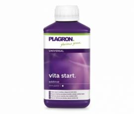 Plagron Vita Start 1 L