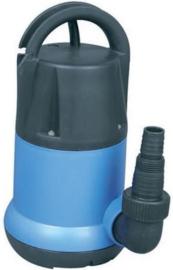 AquaKing Q2503 5000 liter per uur