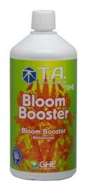 Terra Aquatica Boom Blooster / GHE GO Bud 1 liter