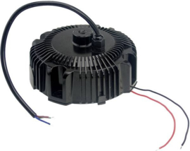 Mean well HBG-100-48B LED Driver