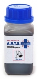 ARTS Fungus Free 250ml