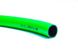 Alien 32mm slang per 1 meter