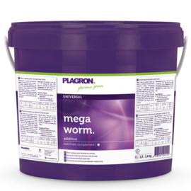 Plagron Universal Mega Worm 5 liter