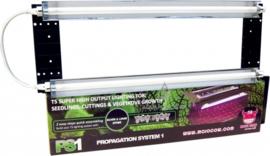 MOJO Cow  T5 Propagation System 1