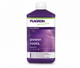 Plagron Universal Power Roots 250ml