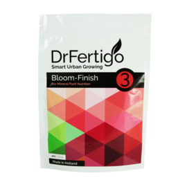 Bloom Finish Dr Fertigo 1Kg
