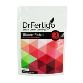 Bloom Finish Dr Fertigo 1Kg